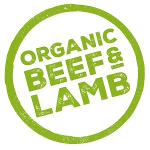 organic-beef-&-lamb-stamps