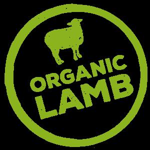 organic-lamb-stamps
